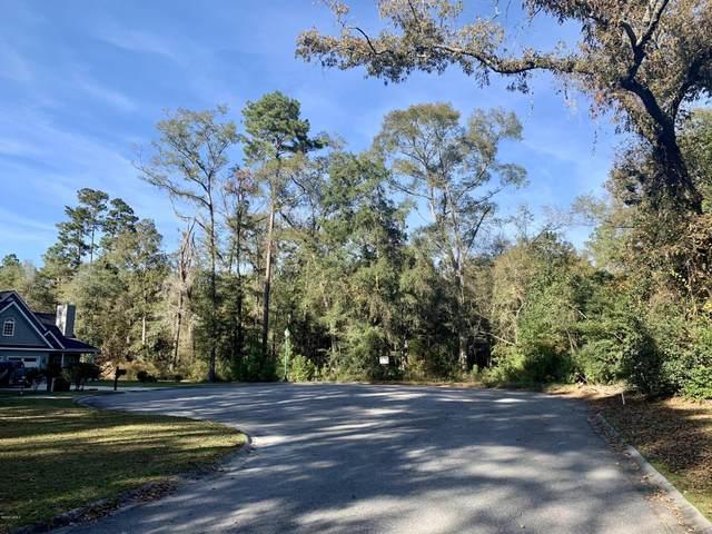 232 Ward Court, Ridgeland, SC 29936 (MLS #168916) :: RE/MAX Island Realty