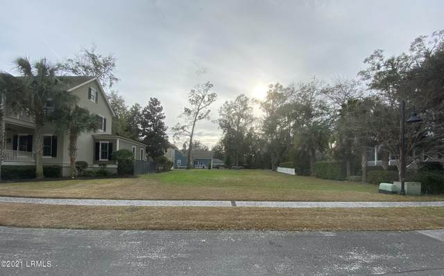 62 Wrights Point Circle, Beaufort, SC 29902 (MLS #169651) :: Coastal Realty Group