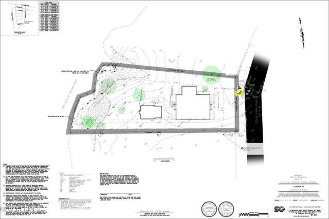 41 Stock Farm Road, Bluffton, SC 29910 (MLS #173141) :: Coastal Realty Group