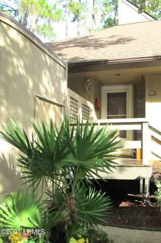 138 Devils Elbow Lane, Hilton Head Island, SC 29926 (MLS #173361) :: Coastal Realty Group