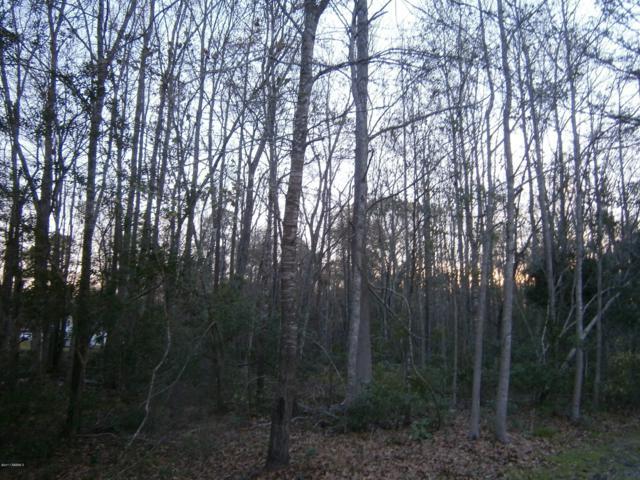 Tbd3 Freedom, Hardeeville, SC 29927 (MLS #151796) :: RE/MAX Coastal Realty