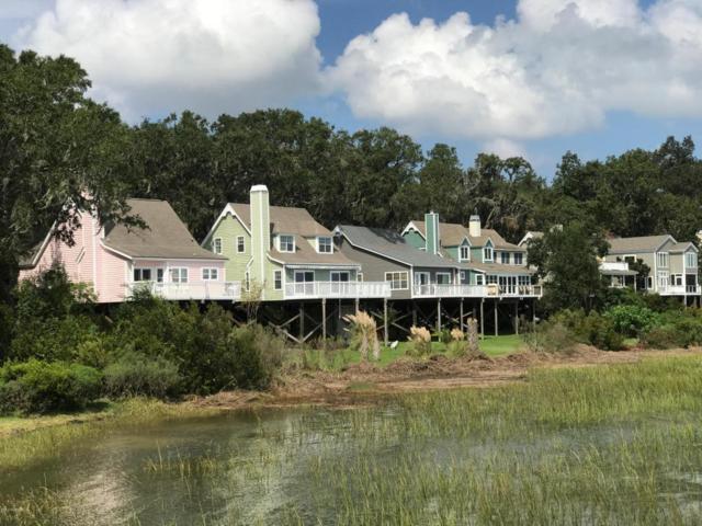 65 Shipwright Circle, Port Royal, SC 29935 (MLS #154012) :: RE/MAX Island Realty