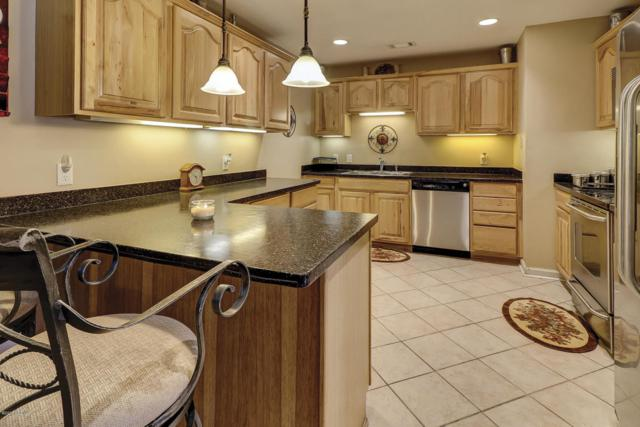 3009 Magnolia Street, Beaufort, SC 29906 (MLS #155419) :: RE/MAX Island Realty