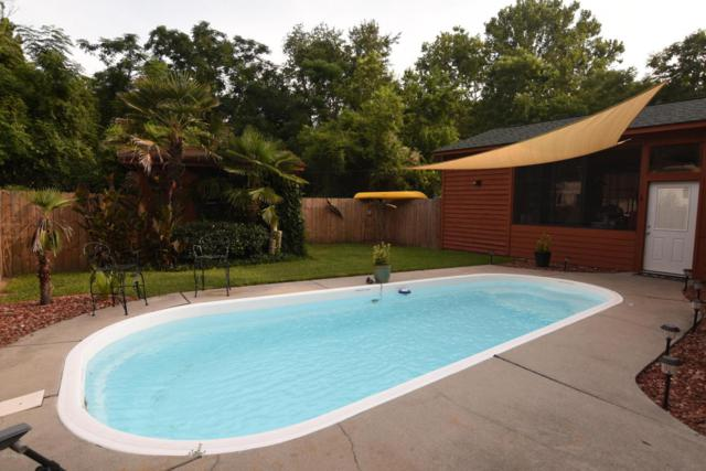 325 Broad River Boulevard, Beaufort, SC 29906 (MLS #158054) :: RE/MAX Island Realty