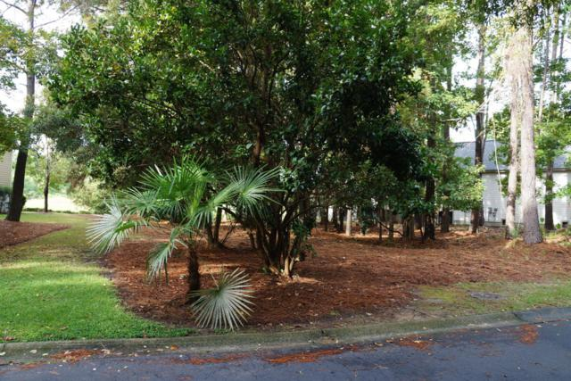 15 Governors, Beaufort, SC 29907 (MLS #158685) :: RE/MAX Coastal Realty