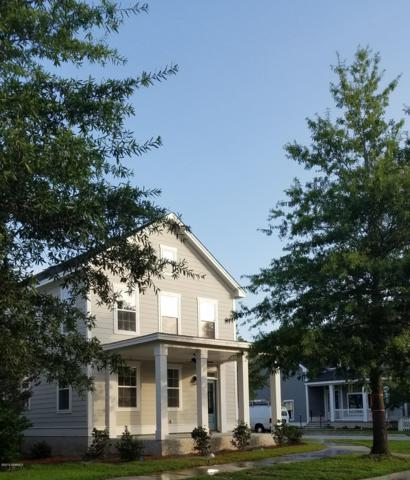 29 Shell Hall Drive, Bluffton, SC 29910 (MLS #162320) :: RE/MAX Island Realty