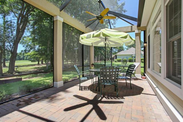 34 Victory Point Drive, Bluffton, SC 29910 (MLS #162357) :: RE/MAX Coastal Realty