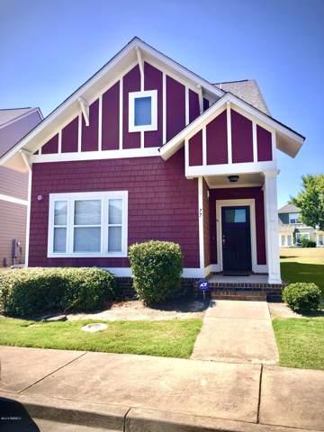 1929 Bluff Road #77, Columbia, SC 29201 (MLS #163710) :: MAS Real Estate Advisors