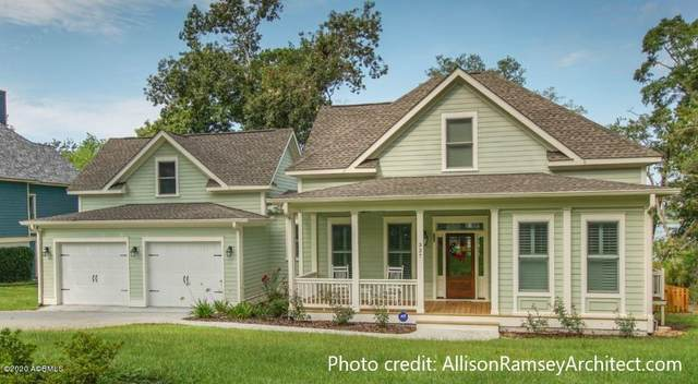 35 Spartina, Bluffton, SC 29910 (MLS #165172) :: The Homes Finder Realty Group