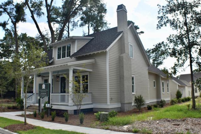 516 Water Street, Beaufort, SC 29902 (MLS #151742) :: RE/MAX Island Realty
