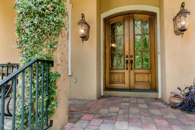 10 Stagecoach Road, Seabrook, SC 29940 (MLS #163753) :: MAS Real Estate Advisors