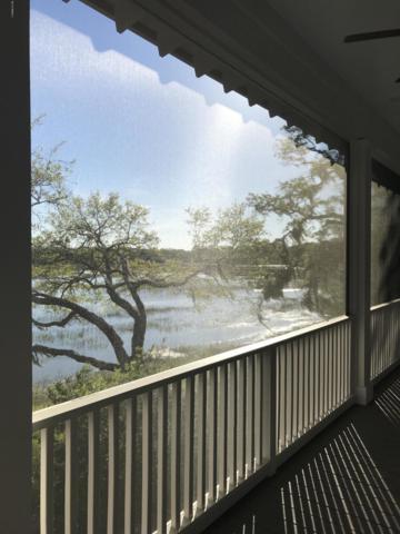 140 Gautier Place, Beaufort, SC 29902 (MLS #160413) :: RE/MAX Coastal Realty