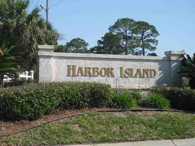 3 Mickey's Alley, Harbor Island, SC 29920 (MLS #112470) :: RE/MAX Coastal Realty