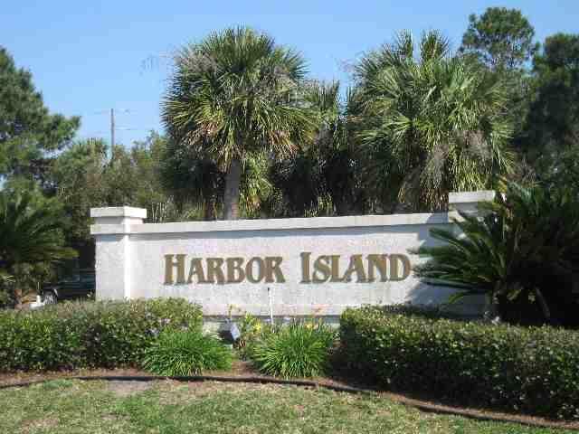 9 Mickey's Alley, Harbor Island, SC 29920 (MLS #112471) :: RE/MAX Coastal Realty