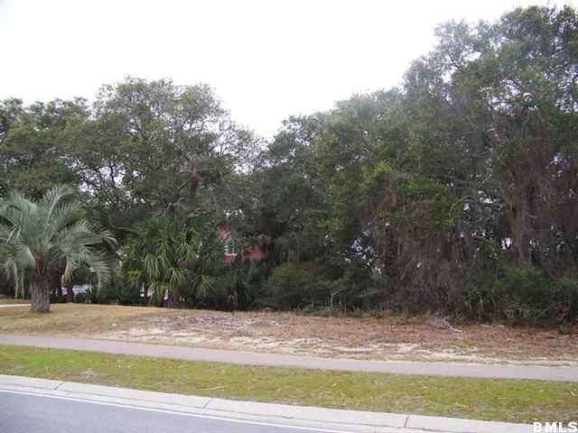 267 Tarpon Boulevard, Fripp Island, SC 29920 (MLS #130331) :: RE/MAX Coastal Realty