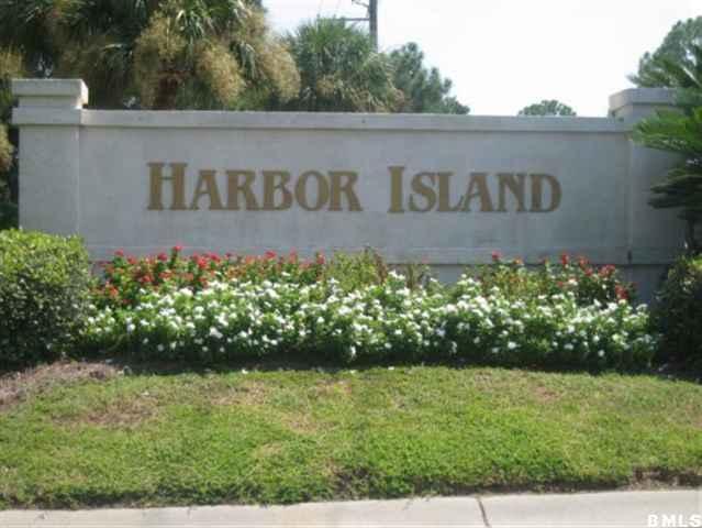 94 Harbor Drive, Harbor Island, SC 29920 (MLS #131251) :: RE/MAX Coastal Realty