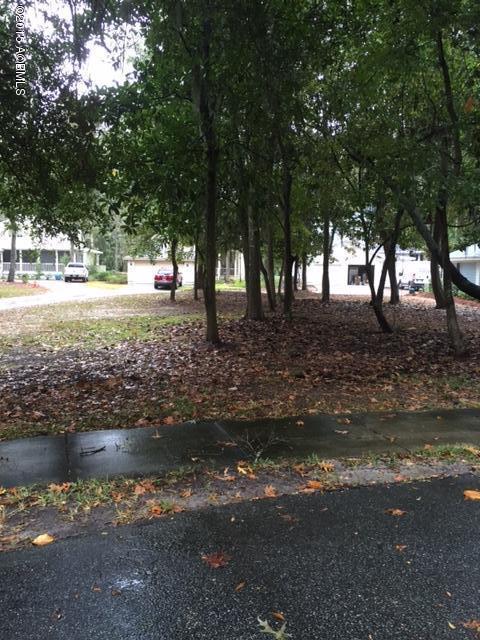 5 Cotton Eye Court, Beaufort, SC 29902 (MLS #145859) :: RE/MAX Coastal Realty