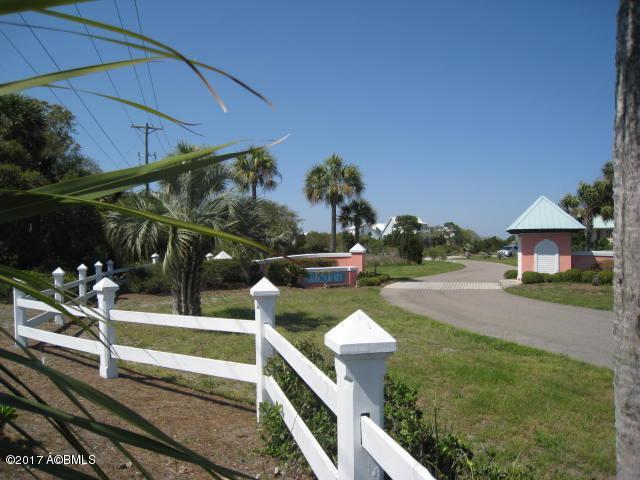 104 Harbor Key Drive, Harbor Island, SC 29920 (MLS #153687) :: RE/MAX Coastal Realty