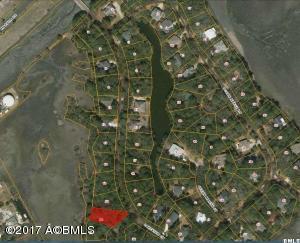 22 Lakeview Lane, Harbor Island, SC 29920 (MLS #154014) :: RE/MAX Coastal Realty
