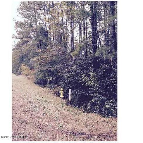2250 Argent Boulevard, Hardeeville, SC 29927 (MLS #154101) :: RE/MAX Coastal Realty