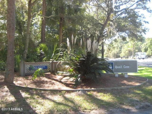105 Sandpiper Run, Fripp Island, SC 29920 (MLS #154220) :: RE/MAX Island Realty