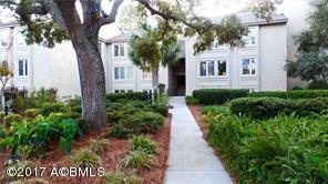 6 Braddock Bluff Drive #1665, Hilton Head Island, SC 29928 (MLS #154224) :: RE/MAX Coastal Realty
