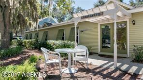 8 Egret Street, Hilton Head Island, SC 29928 (MLS #154678) :: RE/MAX Island Realty