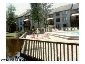 36 Deallyon Avenue #114, Hilton Head Island, SC 29928 (MLS #154695) :: RE/MAX Coastal Realty