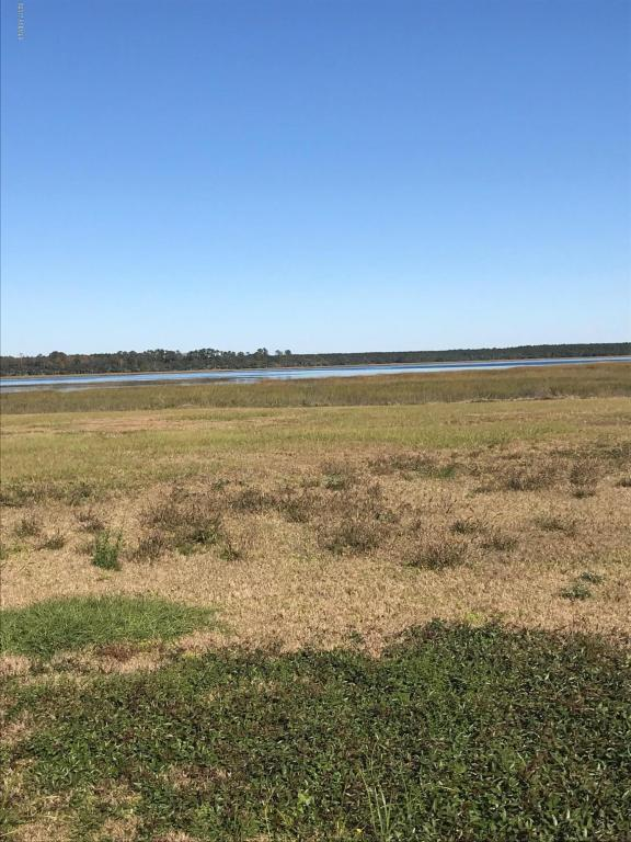 55 Reserve, Seabrook, SC 29940 (MLS #155139) :: RE/MAX Island Realty
