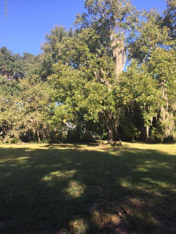 44 Seabrook Point Drive, Seabrook, SC 29940 (MLS #155144) :: RE/MAX Island Realty