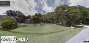 566 Remora Drive, Fripp Island, SC 29920 (MLS #155421) :: RE/MAX Island Realty