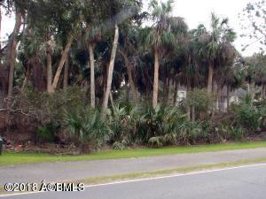 509 Remora Drive, Fripp Island, SC 29920 (MLS #155468) :: RE/MAX Island Realty