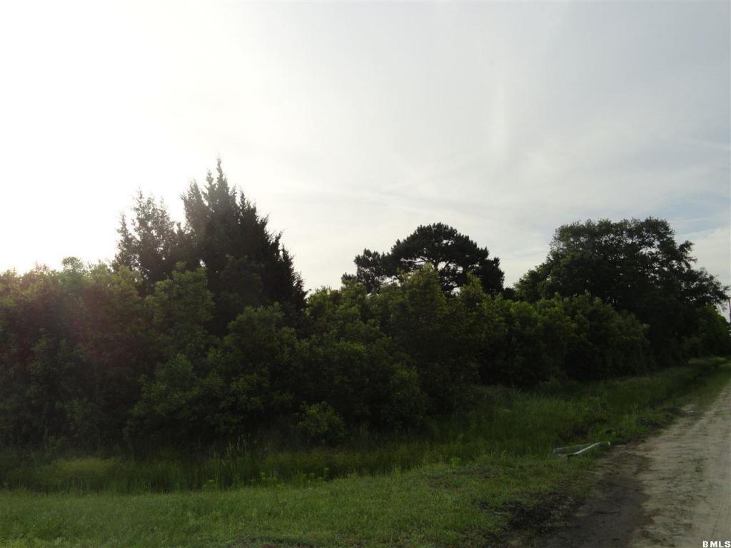 2 Judge Island Island - Photo 1