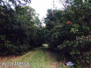 159 Cuffy Road, St. Helena Island, SC 29920 (MLS #156120) :: RE/MAX Island Realty