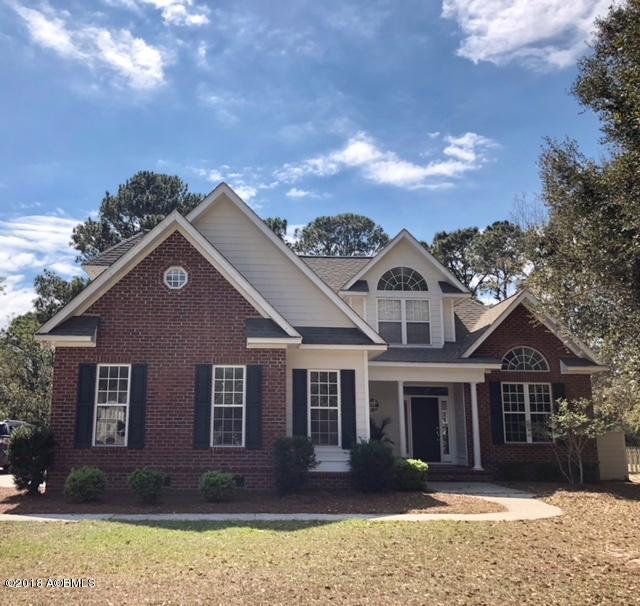 41 Dolphin Point Drive, Beaufort, SC 29907 (MLS #156176) :: RE/MAX Island Realty