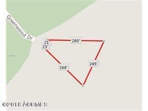 55 Greenwood Drive, Bluffton, SC 29910 (MLS #156472) :: RE/MAX Island Realty