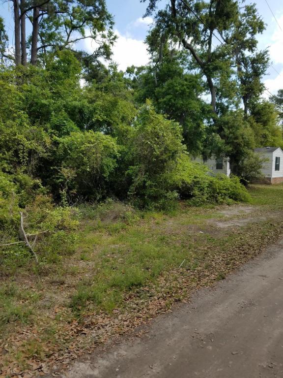 6 Triangle Road, St. Helena Island, SC 29920 (MLS #156708) :: RE/MAX Coastal Realty