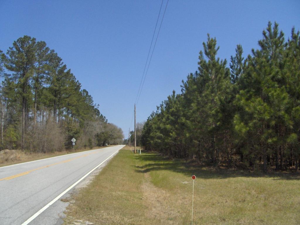 1000 Cherry Hill Road - Photo 1