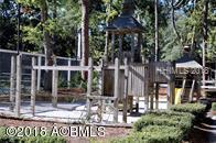 216 Fort Howell Drive, Hilton Head Island, SC 29926 (MLS #157803) :: RE/MAX Coastal Realty