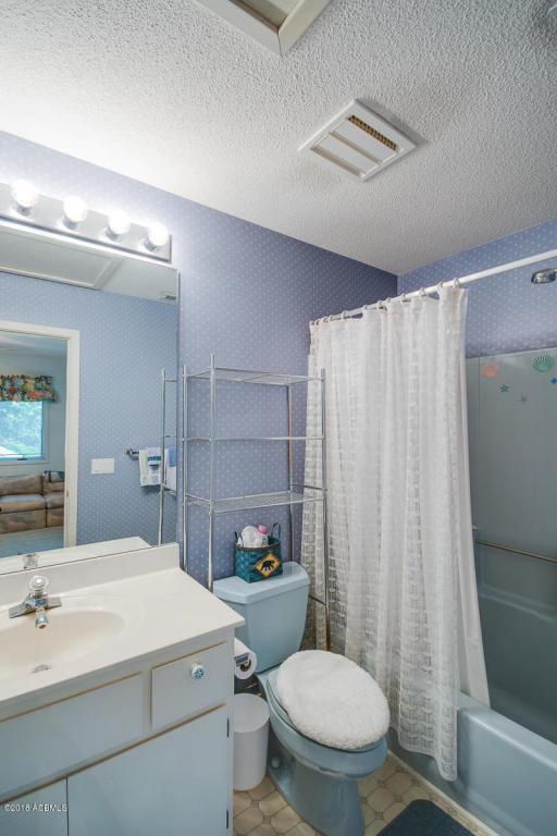 42 Planters Row, Hilton Head Island, SC 29928 (MLS #157842) :: RE/MAX Coastal Realty