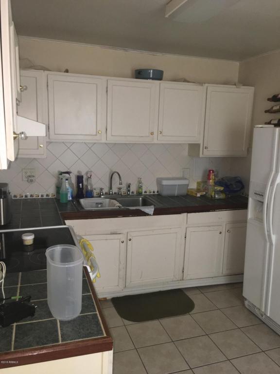 1114 Woodward Avenue, Beaufort, SC 29902 (MLS #158023) :: RE/MAX Coastal Realty