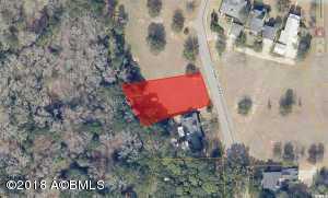 139 Coosaw Club Drive, Beaufort, SC 29907 (MLS #158192) :: RE/MAX Coastal Realty