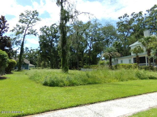 62 Wrights Point Circle, Beaufort, SC 29902 (MLS #158465) :: RE/MAX Coastal Realty