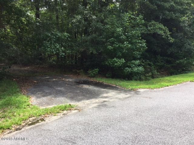 39 Oak Wood Drive, Hardeeville, SC 29927 (MLS #158480) :: RE/MAX Coastal Realty
