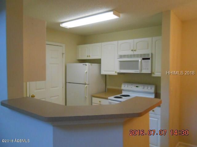 100 Kensington Boulevard #818, Bluffton, SC 29910 (MLS #159494) :: RE/MAX Island Realty