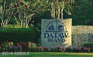 801 Island Circle - Photo 1