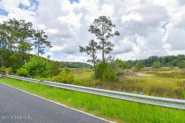 Lots 4,5,6 Roseida Rd-Killearn Estates Road - Photo 1