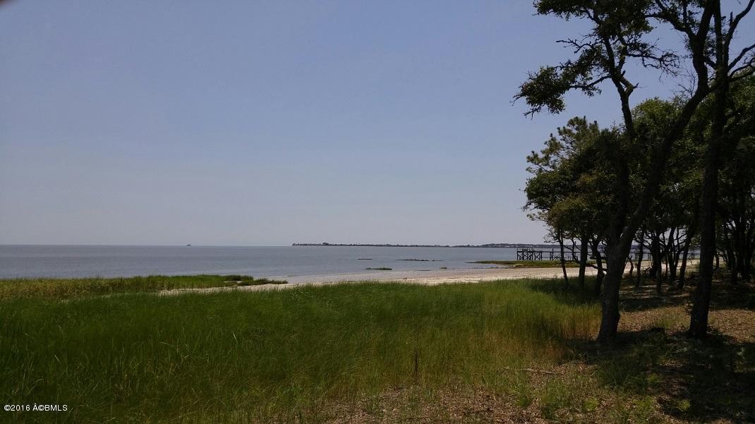 95 Sea Pines Drive - Photo 1