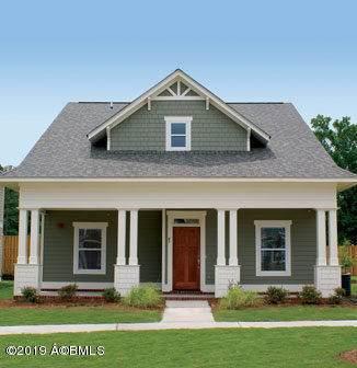 1929 Bluff Road #142, Columbia, SC 29201 (MLS #163960) :: MAS Real Estate Advisors