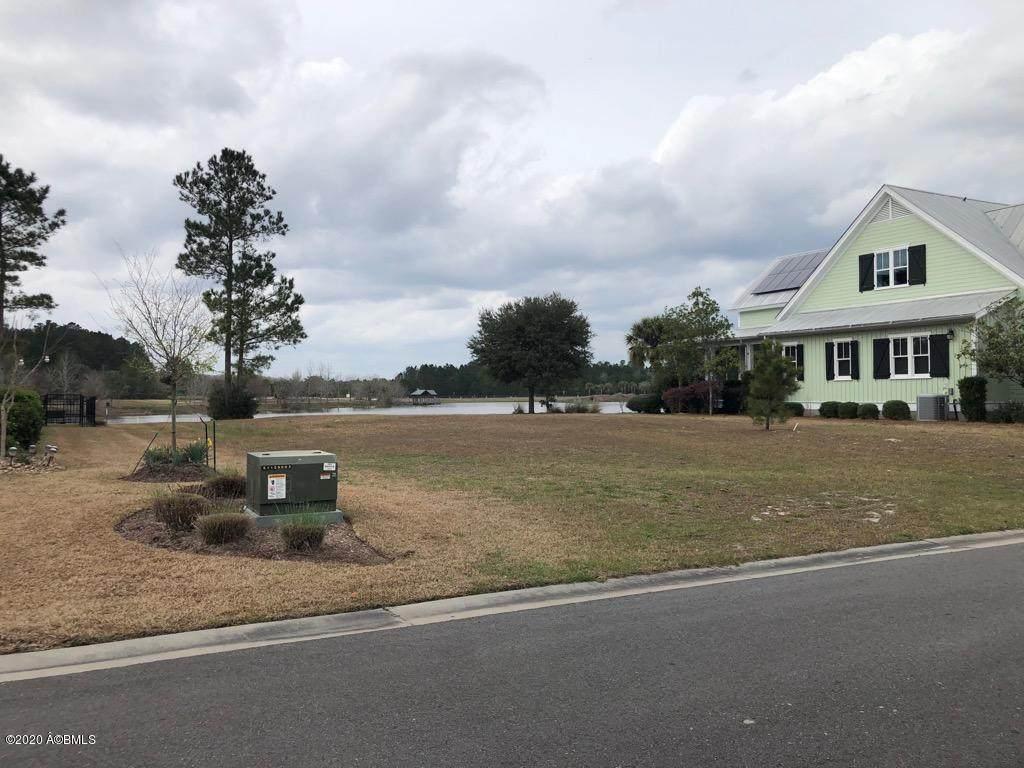 385 River Oak Way - Photo 1